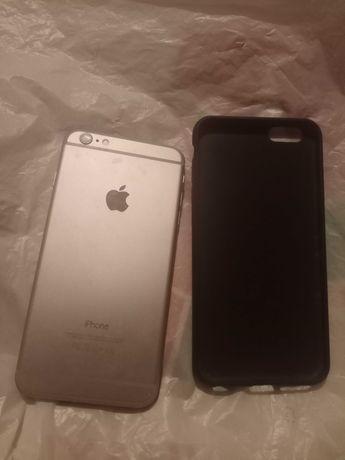 Apple iPhone 6 Plus A1522