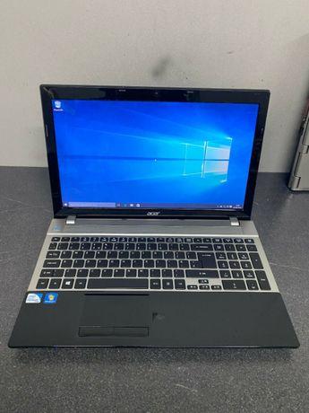 Acer Aspire V3-531G