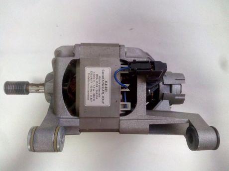 Электродвигатель MCA 45/64-148/IRA5