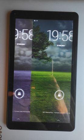 Планшет-телефон Bravis NB105
