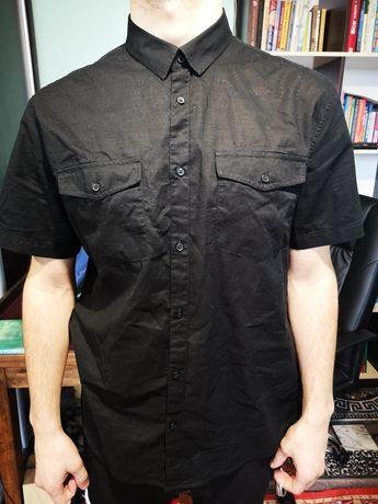 Рубашка, поло H&M