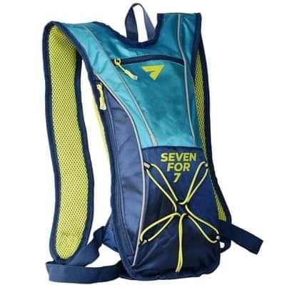 Plecak sportowy rowerowy