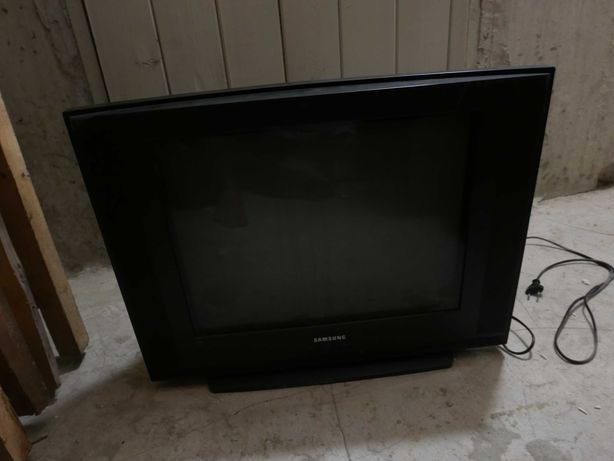 Oddam telewizor telewizory za darmo