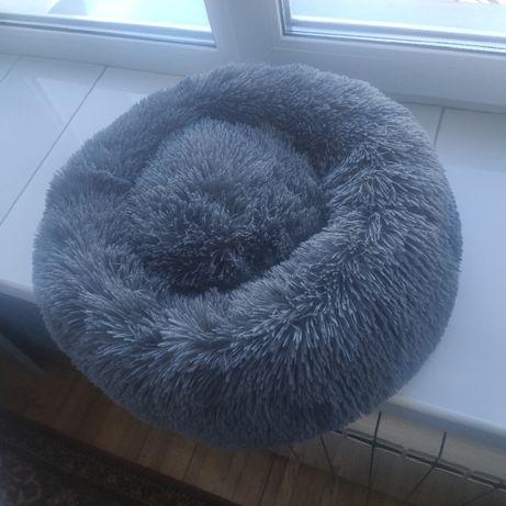 Лежанка-диван для котов и собак