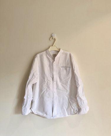 Camisa Losan (tamanho 6)