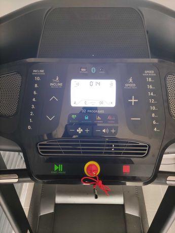 Passadeira DOMYOS T900C com Garantia