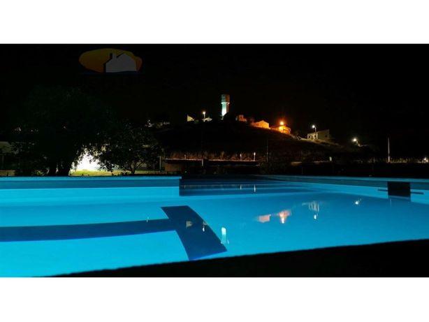 Quinta com Turismo em Espaço Rural, moradia com duas sala...