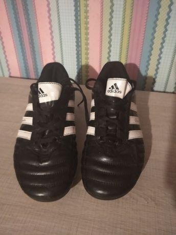 Korki Adidas rozm 38