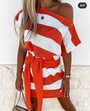 Жіноче плаття())
