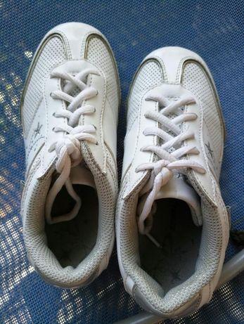 Кросовки Demix для девочки