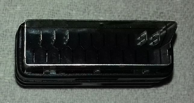 Kabel 3xRCA chincz + adapter EURO Ziębice