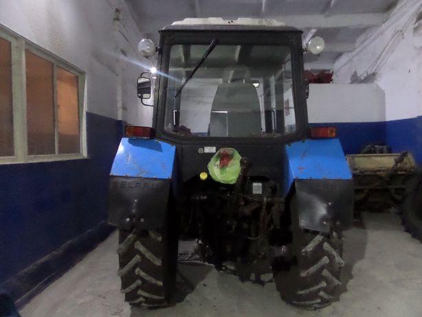 Продаю трактор МТЗ-920 2008года выпуска