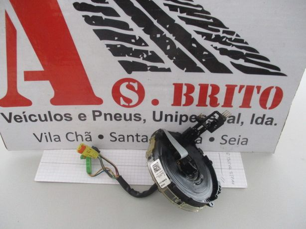 Sensor de Airbag Mercedes Classe E R