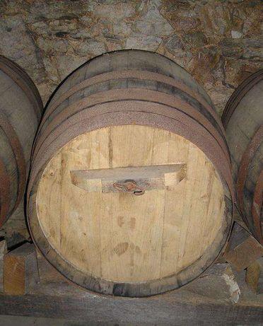 Pipos Pipa madeira de carvalho antigos mesa bar armário
