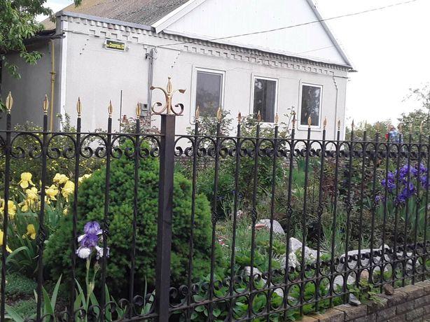 Продам будинок в с.Романки Покровського району  Дніпропетровської обла
