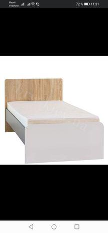 Продам новую кровать с матрасом. Кровать VMV Holding Алекс с вкладом 9
