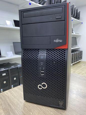 Компьютер Fujitsu Esprimo (I5-4570/8/120SSD/500)