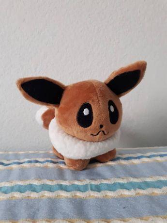 Pokémon peluche Eevee
