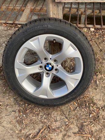 """Диски """"BMW X1 e84 317 стиль"""" 17 R. НОВЫЕ!"""