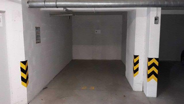 Miejsce parkingowe w hali, ul. M. Kołodzieja 45, Ujeścisko