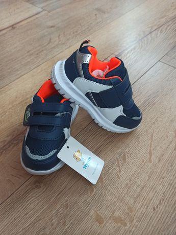 Кроссовки Tom.m, обувь