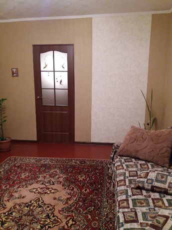 Продам 2-х комнатную квартиру в г. Угледар