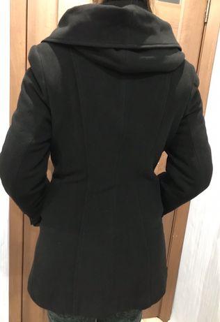 Женское пальто 48р