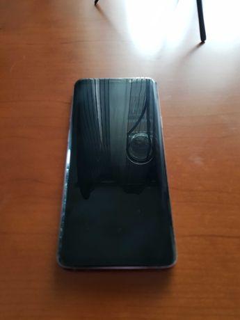 SAMSUNG S9+ PLUS – 64Gb – Rigorosamente Impecável