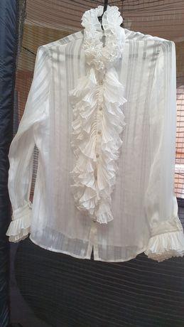 Рубашку, блузка, кофта,