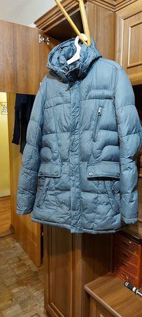 Куртка зима на синтопоне