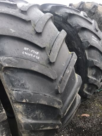 Opona rolnicza 650/65R38