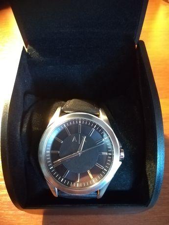 Кварцевые часы Armani Exchange AX2621/Цену снижено