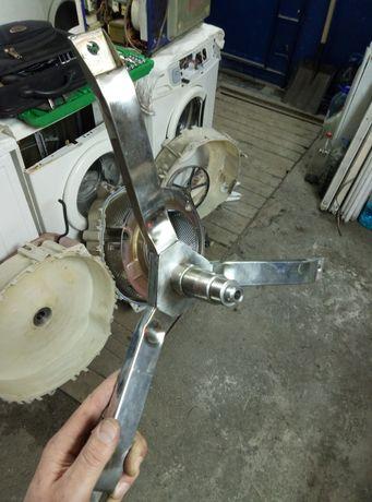 Ремонт стиральных машин и другой бытовой техники Песочин