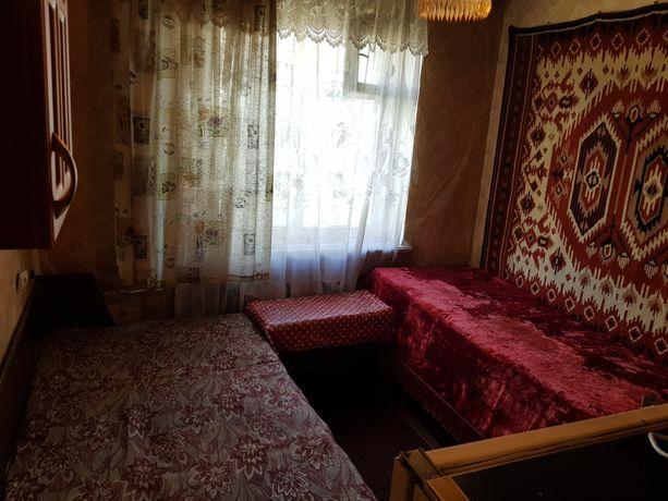 Комната для мужчины Дарницкий ж/д Вокзал ул. Новаторов 4