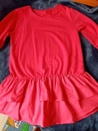 Sukienka Rozmiar S - M
