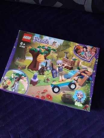 Klocki Lego Friends 41363