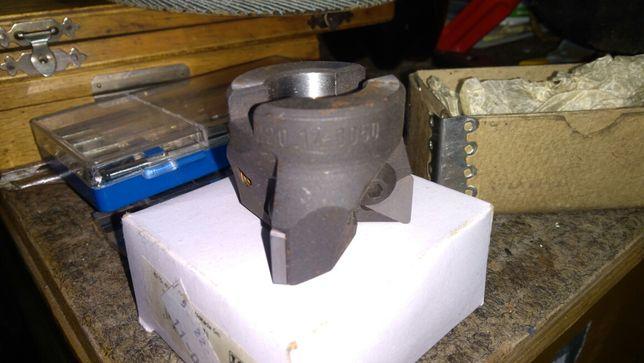 Głowica frezerski 50 mm 220.17-0050