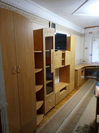 Продам срочно, полный комплект мебели. Хозяин.