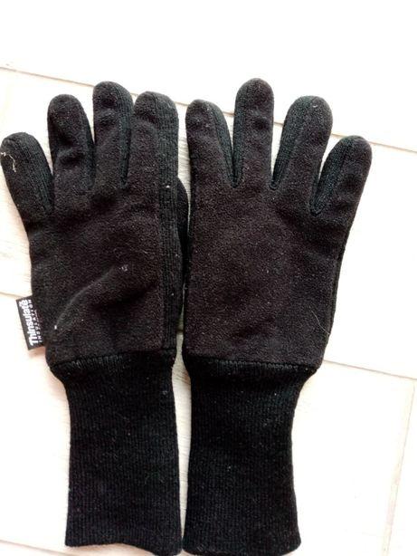 Перчатки, термоперчатки, М, 10-12 лет