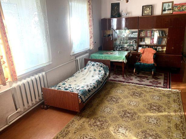Кімната в будинку на оренду. Бюджетна ціна