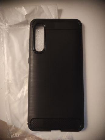 Capa para Xiaomi