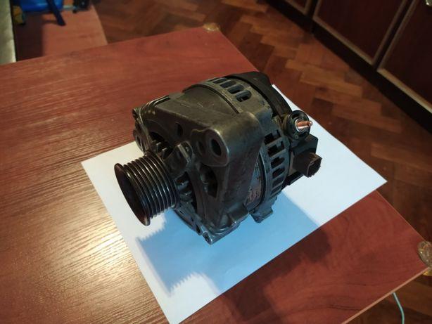 Продам генератор Toyota FG Cruizer б/у
