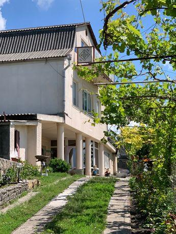 Продам/обміню будинок 140 м. кв.