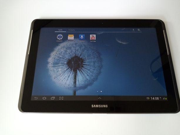 """Tablet samsung galaxy tab 2 10.1"""""""