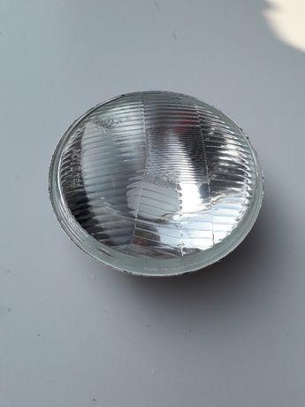 wkład lampy przód c 330 c 360 element optyczny