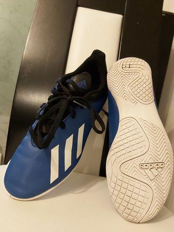 Halówki buty sportowe adidas