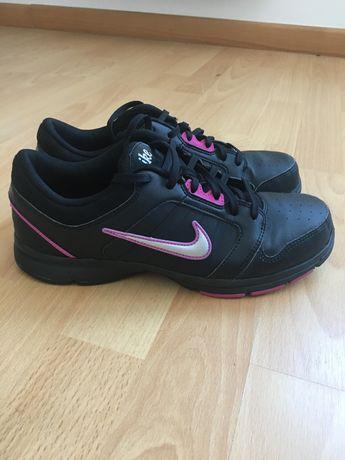 Tenis Nike mulher