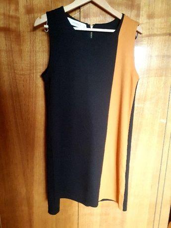 Платье-чехол Zara