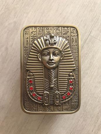 Шкатулка из Египта