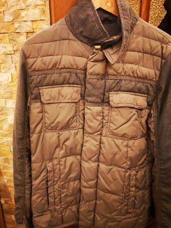 Курточка Zara чоловіча